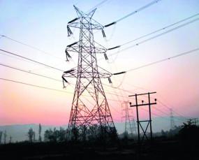 बिजली चोरी पकड़ना फिलहाल बंद , बकाया बिल की रिकवरी का काम भी नहीं हो रहा