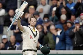 ENG VS AUS 4th Test: ऑस्ट्रेलिया ने 497 रन पर पारी घोषित की, स्मिथ ने दोहरा शतक जड़ा; इंग्लैंड 474 रन पीछे