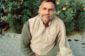 50 लाख की फिरौती के लिए किसान का अपहरण - 6 लाख के इनामी डाकू बबुली गैंग का कारनामा
