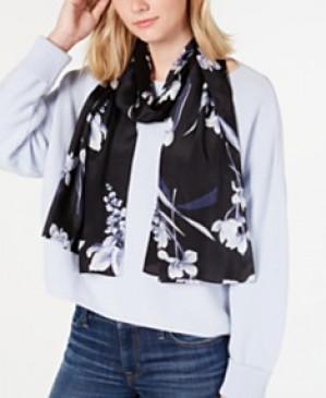 फैशन न्यूज: नेशनल इको स्कार्फ डे स्पेशल, हर ड्रेस के साथ मैच कर सकते हैं आप स्कार्फ को