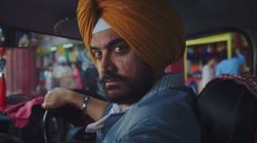 देश के 100 अलग अलग हिस्सों में शूट होगी आमिर की फिल्म लाल सिंह चड्ढा!
