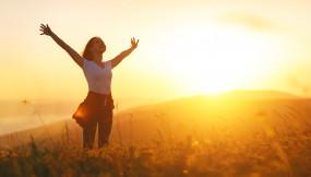 लंबी और स्वस्थ जिंदगी के लिए अपनाएं इन 6 तरीकों को