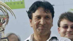 पूर्व पाकिस्तानी स्पिनर अब्दुल कादिर का निधन, कार्डियक अरेस्ट बना मौत की वजह