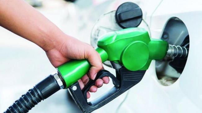 Fuel Price: पेट्रोल और डीजल के दाम में नहीं हुआ कोई बदलाव, जानें आज के दाम