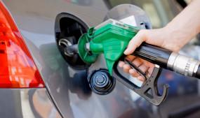 Fuel Price: पेट्रोल 16 पैसे और डीजल 11 पैसे हुआ महंगा, जानें आज की कीमत