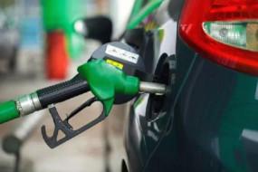 Fuel Price: पेट्रोल 9 पैसा और डीजल की कीमतों में 6 पैसे की गिरावट