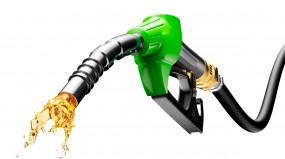 Fuel Price: पेट्रोल और डीजल की कीमतों में कटौती: जानें आज का भाव