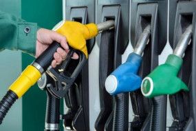 Fuel Price: फिर बढ़े पेट्रोल और डीजल के दाम, जानें आज के रेट