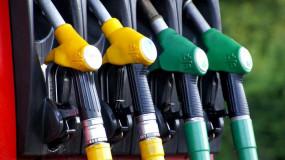 Fuel Price: पेट्रोल और डीजल के रेट में राहत, जानें आज के भाव