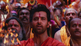 गणेश चतुर्थी: इन फिल्मों में खूबसूरती से दिखाया गया यह त्योहार, इन गानों पर लोगों ने किया जमकर डांस