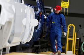 General Motors के 50 हजार श्रमिकों की हड़ताल, 2007 के बाद ऐसा पहली बार हुआ