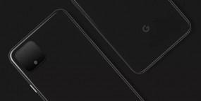 Google Pixel 4 और Pixel 4 XL की लॉन्च डेट का हुआ खुलासा, जानें कब होंगे लॉन्च