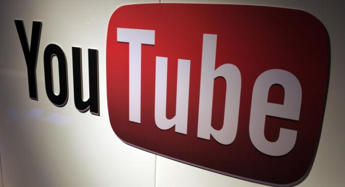 यूट्यूब भरेगा 1224 करोड़ रुपए का जुर्माना, शेयर किया था बच्चों का डाटा