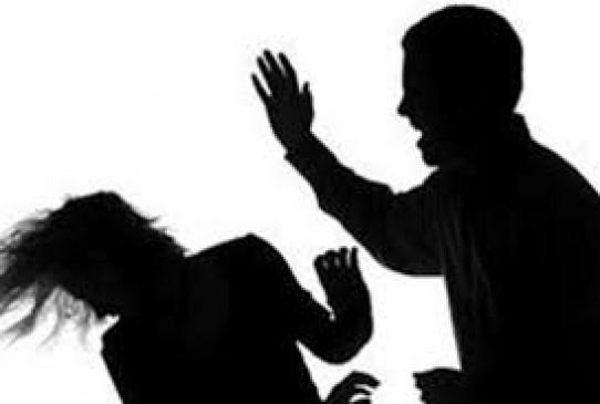 अमरावती जिले में बढ़ता क्राईम का ग्राफ : पत्नी को लाठी से पीटा, एक मामले में धराया जेब कतरा