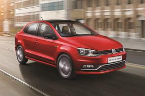 Volkswagen Ameo का GT Line एडिशन लॉन्च, जानें क्या है खास