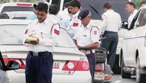 गुजरात की जनता को नए मोटर व्हीकल एक्ट से राहत, कई राज्य भी घटाएंगे जुर्माना