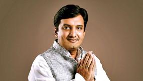 दलबदलू एनसीपी नेताओं को भाजपा संगठन में मिला स्थान- हाडिक, चित्रा व इनामदार बने प्रदेश उपाध्यक्ष