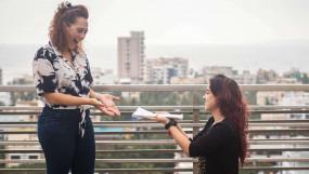 आमिर की बेटी इरा के डायेक्शनल डेब्यू से हेजल कीच की एक्टिंग में वापसी
