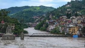 MP-UP, महाराष्ट्र समेत इन राज्यों में भारी बारिश, 93 की मौत, हाई अलर्ट जारी
