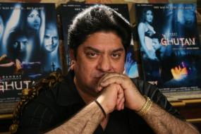 हॉरर फिल्मों के निर्देशक श्याम रामसे का निधन