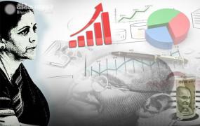 कॉर्पोरेट टैक्स कटौती से इकोनॉमी पर क्या होगा असर? क्यों बढ़ा शेयर बाजार.. पढ़िए रिपोर्ट
