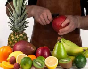 अच्छी सेहत के लिए करें इन फलों का सेवन