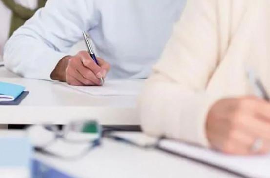 IIFT MBA : परीक्षा के लिए आवेदन प्रक्रिया शुरू, पढ़ें पूरी डिटेल