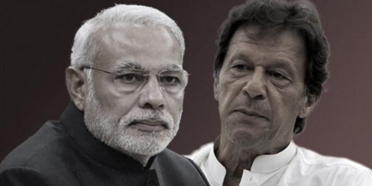 UNGA में होगा इमरान खान का पहला संबोधन, मोदी-इमरान होंगे आमने-सामने