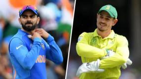 भारत-साउथ अफ्रीका के बीच दूसरा टी-20 कल, दोनों टीम की नजर लगातार चौथी जीत पर