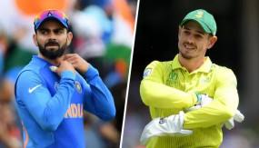 IND VS SA : तीसरा टी-20 आज, टीम इंडिया की नजर सीरीज जीत पर
