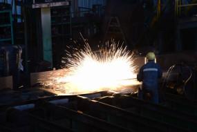 स्टील सेक्टर में चीन को चुनौती देने की भारत की तैयारी