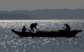 4 लाख 24 हजार मछुआरों का हुआ बीमा, मोर्शी में खुलेगा मत्स्य महाविद्यालय, फ्रूट वाइन पर भी नाम मात्र टैक्स