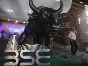 शेयर बाजार में 10 साल की सबसे बड़ी तेजी, निवेशक मालामाल, 6.83 लाख करोड़ रुपए कमाए
