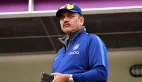 बल्लेबाजी में सुधार के कारण जडेजा को अश्विन के ऊपर मिली तरजीह : रवि शास्त्री
