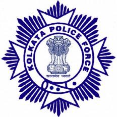 जगुआर मामला : रागिब परवेज के खिलाफ आरोपपत्र दाखिल