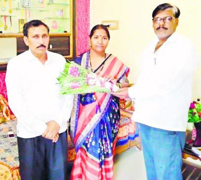 मीड डे मील में भोजन बनाने वाली बबीता ने केबीसी में जीते 1 करोड़ रुपये