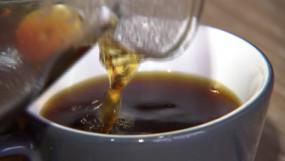 जानें दुनिया की सबसे महंगी बिकने वाली कॉफी के टेस्ट और खासियत के बारे में