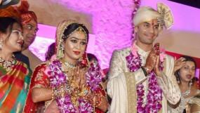 लालू यादव की बहू ने राबड़ी और मीसा भारती पर लगाया देहज प्रताड़ना का आरोप