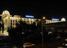 भ्रष्टाचार में लिप्त 15 वरिष्ठ आयकर अधिकारियों की छुट्टी
