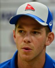 लंदन टेस्ट : आस्ट्रेलिया ने टॉस जीतकर चुनी गेंदबाजी