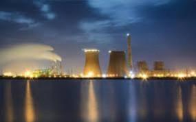 प्रस्तावित बिजली प्रकल्पों से विदर्भ में नुकसान का संकट