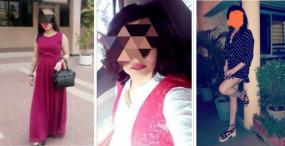 MP में हनीट्रैप के हाईप्रोफाइल मामले का खुलासा, 5 युवतियां और 1 युवक गिरफ्तार