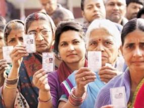 महाराष्ट्र विधानसभा चुनाव : 21 अक्टूबर को मतदान, 24 को गणना, सातारा लोकसभा सीट पर उपचुनाव नहीं