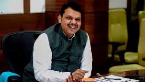 महाराष्ट्र : अंदरूनी सर्वे की रिपोर्ट से उत्साहित है भाजपा, अकेले ही मिल सकता है बहुमत