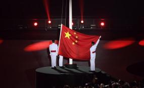 चीन से मिलें सांस्कृतिक गतिविधि स्विट्जरलैंड में आयोजित