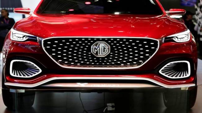 MG Hector को खरीदने का एक और मौका, 29 सितंबर से फिर शुरु होगी बुकिंग