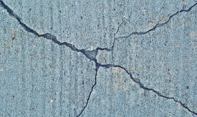 दिल्ली-एनसीआर में भूकंप के हल्के झटके