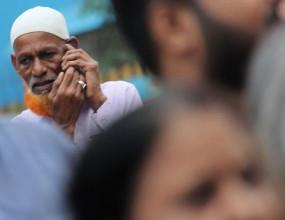 जम्मू-कश्मीर में सामान्य हो रहे हालात, कुपवाड़ा में भी मोबाइल सेवाएं बहाल