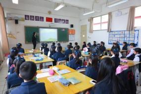 70 साल के विकास से चीन में 1 करोड़ 60 लाख से ज्यादा पेशेवर अध्यापक