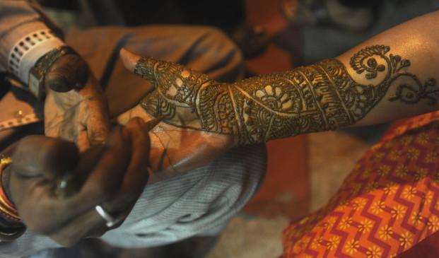 ओडिशा में सास ने विधवा बहू का पुनर्विवाह कराया